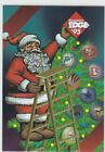 Top Christmas Cards for Sports Card Collectors 20