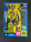 2015-16 Topps UEFA Champions League Match Attax Cards 19