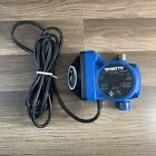 Watts 500800 Hot Water Recirculating Pump System w Timer For Parts