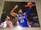 Philadelphia 76ers Collecting and Fan Guide 81