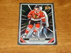 2019-20 Topps NHL Sticker Collection Hockey Cards 20