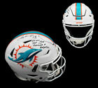 Miami Dolphins Collecting and Fan Guide 83