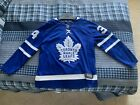 Ultimate Toronto Maple Leafs Collector and Super Fan Gift Guide 28