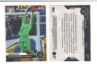 2021 Topps Now MLS Soccer Cards Checklist Guide 5