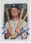 2021 Topps Series 2 Baseball Variations Checklist and Gallery 166