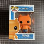 Ultimate Funko Pop Uglydoll Figures Checklist and Gallery 19