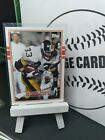 2013 Topps Archives Football Short Print High Numbers Guide 60