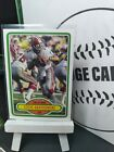 2013 Topps Archives Football Short Print High Numbers Guide 53