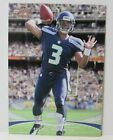 2012 Topps Prime Russell Wilson #78 RC Rookie Card AJ307