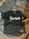 Authentic 2021 Nike Chicago White Sox Southside City Connect Jersey XL