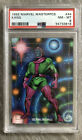 1992 SkyBox Marvel Masterpieces Trading Cards 85