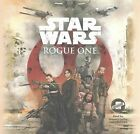 Rogue One  Library Edition CD Spoken Word by Disney Press COR Lavoy Jan