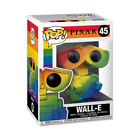 Ultimate Funko Pop Wall-E Figures Gallery and Checklist 30