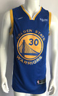Golden State Warriors Collecting and Fan Guide 18