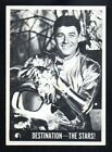 1966 Topps Lost in Space Trading Cards 8