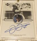 Frank Thomas Rookie Cards and Autograph Memorabilia Guide 14