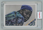 Top 10 Ken Griffey Jr. Baseball Cards of All-Time 16