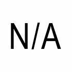 Q7 Mini Drone for Kids Beginners RC Helicopter Quadcopter with Altitude Hold