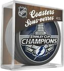2021 Tampa Bay Lightning Stanley Cup Champions Memorabilia and Apparel Guide 31