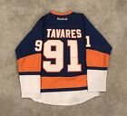 John Tavares Cards, Rookies Cards and Autographed Memorabilia Guide 20