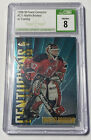 Martin Brodeur Cards, Rookie Cards and Autographed Memorabilia Guide 18
