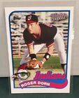 Wild Things: 2014 Topps Archives Major League Autographs and Inserts 18