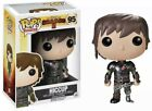 Ultimate Funko Pop How to Train Your Dragon Figures Checklist and Gallery 34