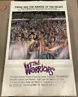 2015 Topps The Warriors Trading Cards 17