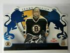 Tim Thomas Hockey Cards: Rookie Cards Checklist and Buying Guide 30