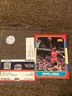 How to Spot a Fake Michael Jordan Rookie Card and Not Get Scammed 25