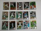 2011 Topps Baseball Adds 40 One-of-One Cards to Diamond Giveaway 23
