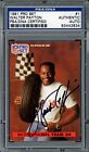 Walter Payton Football Cards, Rookie Card and Autograph Memorabilia Guide 73