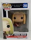 Ultimate Funko Pop Friends Figures Checklist and Gallery 27