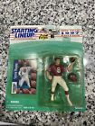 1997 NFL Starting Lineup Steve Young San Francisco 49'ers Action Figure