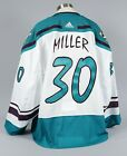Collecting Ryan Miller: A New USA Olympic Hero is Born 9
