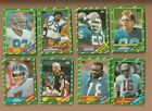 Andre Reed Cards, Rookie Card and Autographed Memorabilia Guide 7