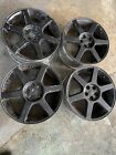 """Alloy Wheels 17"""" Toyota Celica Fit Other Toyota"""