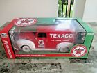 1948 CHEVROLET PANEL DELIVERY TRUCK TEXACO 1 18 DIECAST CAR AUTOWORLD 1 of 1002