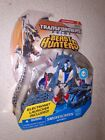 1985 Hasbro Transformers Action Cards Trading Cards 17
