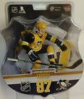 2021-22 Imports Dragon NHL Hockey Figures Checklist and Gallery 30