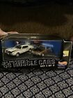NEW 1998 Hot Wheels Collectibles 30th Anniversary of 69 Muscle Cars 2 Car Set 1