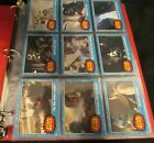 2004 Topps Star Wars Heritage Trading Cards 22