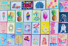 Papyrus lot 30 NEW SEALED Birthday Blank Thanks Greeting cards Judith Lieber