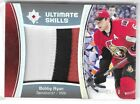 2015-16 Upper Deck Ultimate Collection Hockey Cards 11