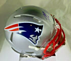 New England Patriots Collecting and Fan Guide 66
