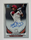 Find Out How to Win a Spot in a 2014 Bowman Baseball Case Break from Topps 7