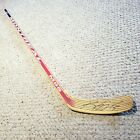 Own the World's Oldest Hockey Stick 10
