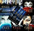 Once Upon a Time: The Complete Series Season 1-7 DVD (35-Disc Box Set) NEW US