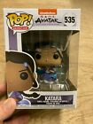 Ultimate Funko Pop Avatar The Last Airbender Figures Gallery and Checklist 34