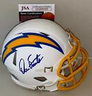 Dan Fouts Cards, Rookie Card and Autographed Memorabilia Guide 45